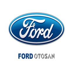 Ford Otosan Kandıra Harita Mühendislik