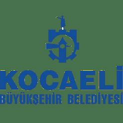 Kocaeli Büyükşehir Belediyesi Kandıra Harita Mühendislik
