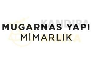 Mugarnas Mimarlık Kandıra Harita Mühendislik